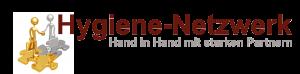 Kontakt-Hygiene-Netzwerk
